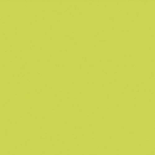 Lime Green Gloss Wetwall